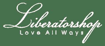 Liberatorshop